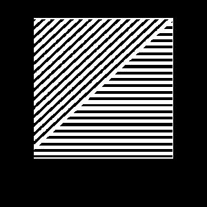 minimal geometric 153