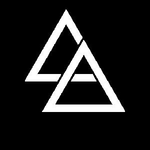 minimal geometric 167