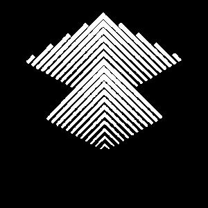 minimal geometric 162