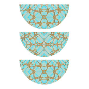 Geometrie Kompostion
