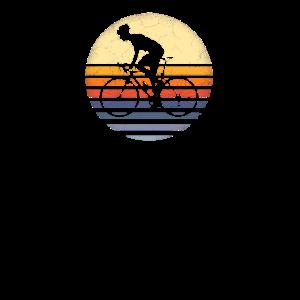 Fahrradfahren