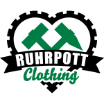 ruhrpott_clothing_2c