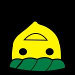 Happy odol