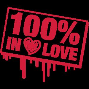 100_pro_in_love_tl1