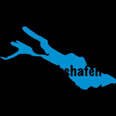 Friedrichshafen Bodensee - Friedrichshafen Bodensee - Wasser,Warm,Tourismus,Stadt,Sommer,See,Friedrichshafen,Bodensee