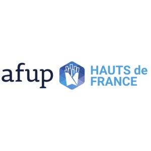 AFUP Hauts-de-France