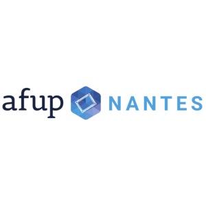 AFUP Nantes