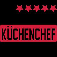 kuechenchef