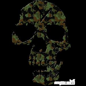 skullbund
