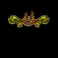 Krabbe Jacob