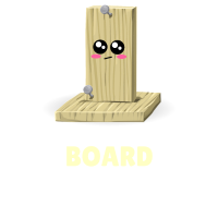 I m So Board Funny Boredom Pun