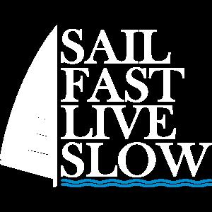 Sail fast live show
