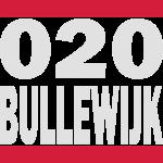 bullewijk01