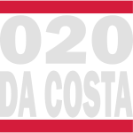 da_costa01