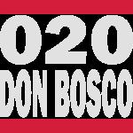 don_bosco01