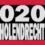 holendrecht01