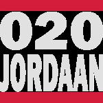 jordaan01