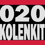 kolenkit01
