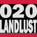landlust01