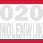 molenwijk01