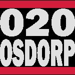 osdorp01