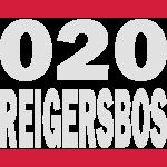 reigersbos01