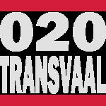 transvaal01