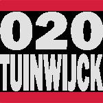 tuinwijck01