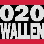 wallen01