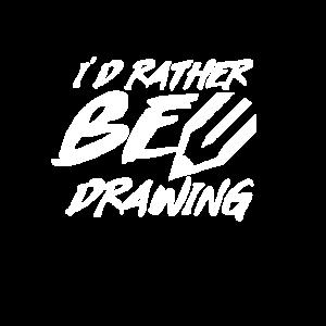 Zeichnen Zeichnen Zeichnen Zeichnen