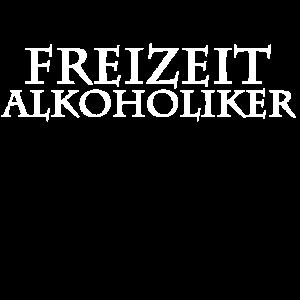 Freizeit Alkoholiker