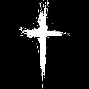 Kreuz Christentum Jesus Kirche Religion Bibel Neu