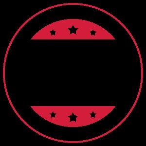 jga_logo_to2