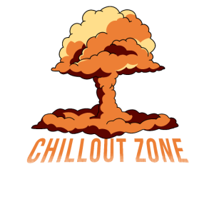 20190219 Chillout Zone