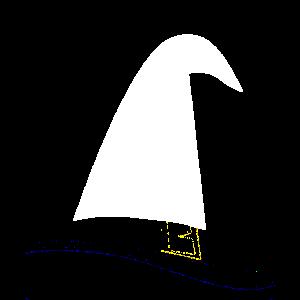 Zipfelmütze