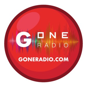 G ONE RADIO.COM