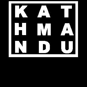 Kathmandu Nepal Himalaya
