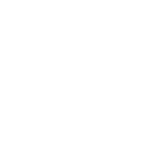 München Heimatliebe