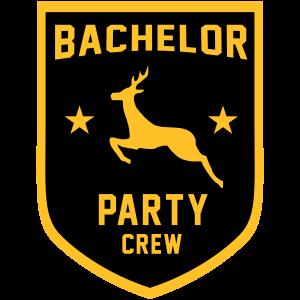 Bachelor - JGA - Party