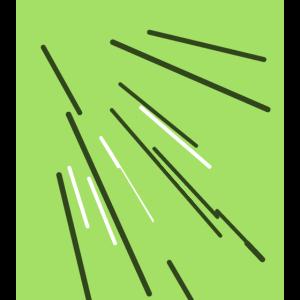 Zeilen