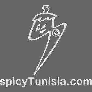 logo monochrome