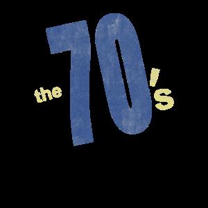 70s 0112