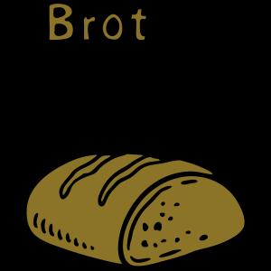 Brot – ein Nahrungsmittel mit Tradition