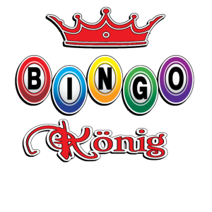 bingo t-shirt koenig Bingo tshirt