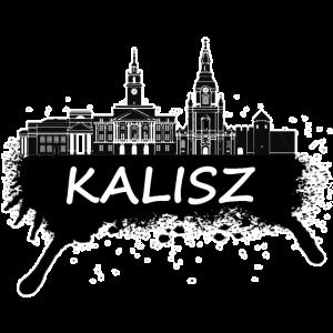 Spray von Kalisz
