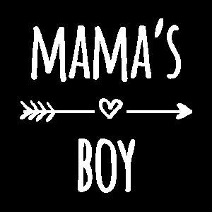 Baby Spruch Mama Geburt Geschenk Eltern