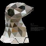 fig4_polygonerdmaennchen