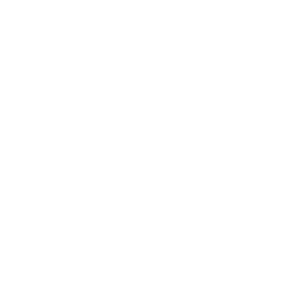 Hump Day Dromedar Hump