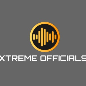 Xtreme Officials