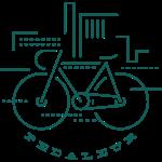 lopetz_pedaleur
